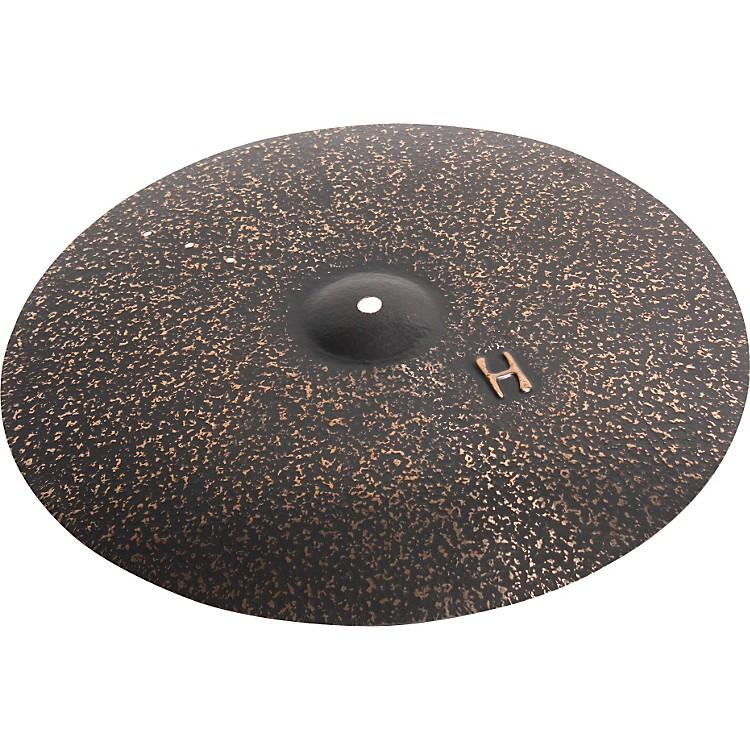 HammeraxLiquicy Cymbal
