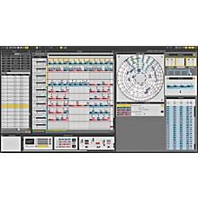 WaveDNA Liquid Rhythm Intro Software Download