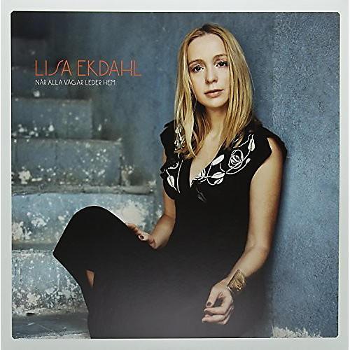 Alliance Lisa Ekdahl - Nar Alla Vagar Leder Hem