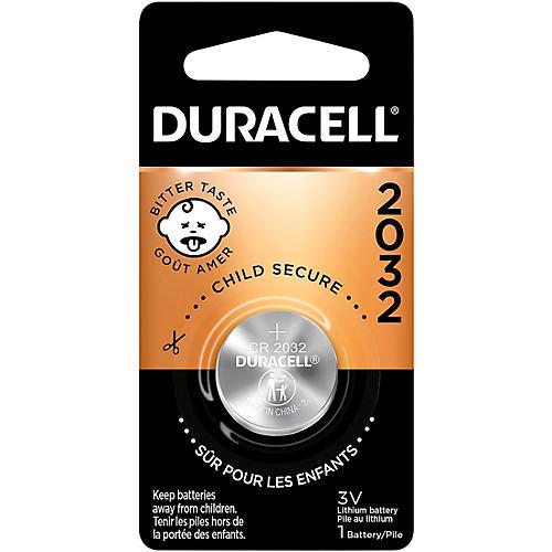 Duracell Lithium 3-Volt Battery