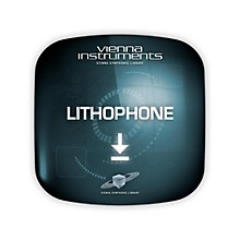 Vienna Instruments Lithophone Upgrade To Full Library