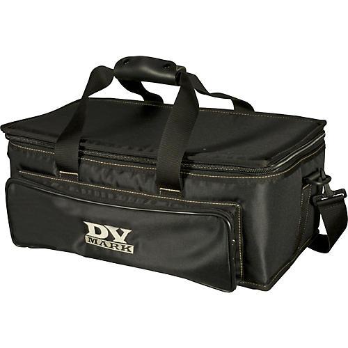 DV Mark Little 40 Amp Bag