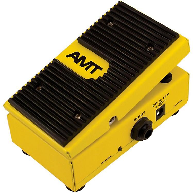 AMT ElectronicsLittle Loud Mouth Volume Pedal