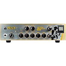 Markbass Little Marcus 800 800W Bass Amp Head