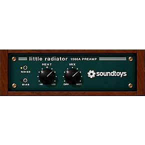 Soundtoys coupon code