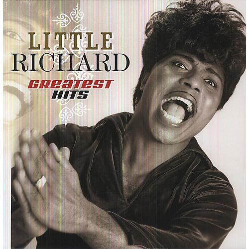 Alliance Little Richard - Greatest Hits