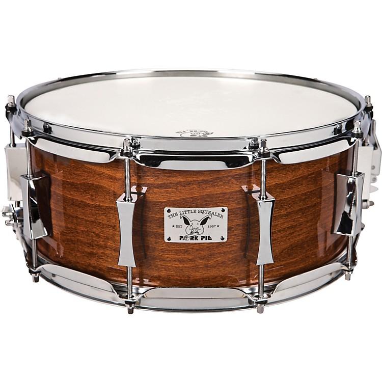 Pork Pie Snare Drum : pork pie little squealer beech snare drum musician 39 s friend ~ Hamham.info Haus und Dekorationen