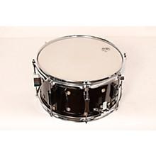 Pork Pie Little Squealer Birch/Maple Shell Snare Drum