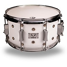 Pork Pie Little Squealer Maple/Birch Vented Snare Drum