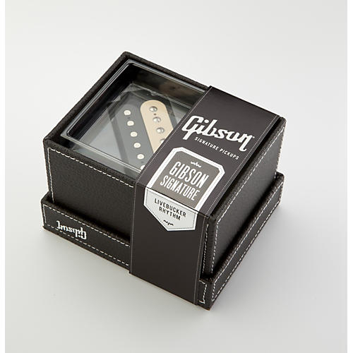 Gibson Livebucker Rhythm Pickup