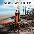 Alliance Lizz Wright - Grace thumbnail