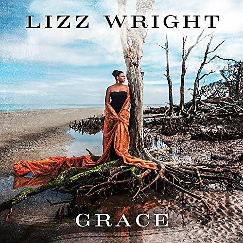 Alliance Lizz Wright - Grace