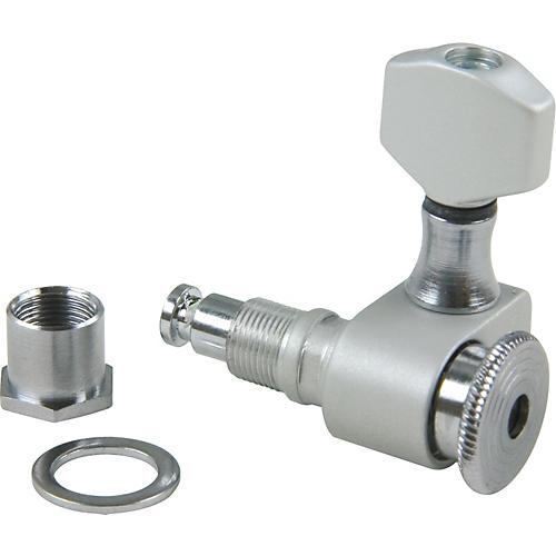 Sperzel Locking 6-In-Line Left Tuners-thumbnail