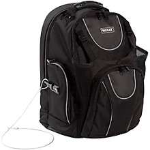 Vaultz Locking Backpack