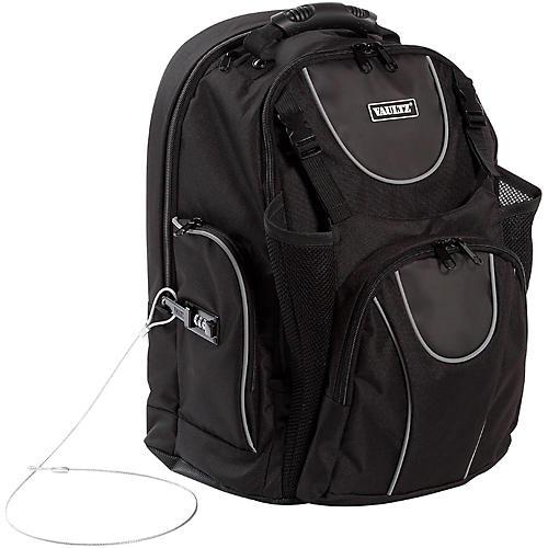 Vaultz Locking Backpack-thumbnail