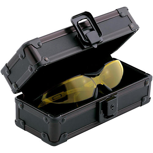 Vaultz Locking Sunglass Case-thumbnail