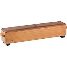 Open BoxPearl Log Drum