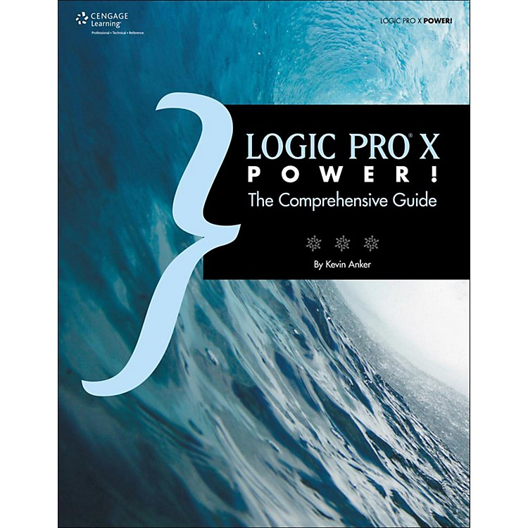 Teach Yourself Logic: A Study Guide (and other Book Notes ...