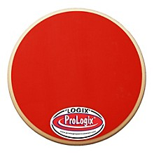 ProLogix Percussion Logix Series Practice Pad 6 in.