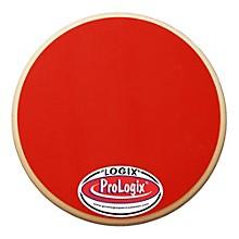 ProLogix Percussion Logix Series Practice Pad
