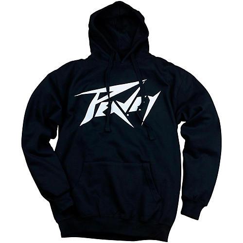 Peavey Logo Hoodie-thumbnail