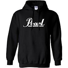 Pearl Logo Hoody