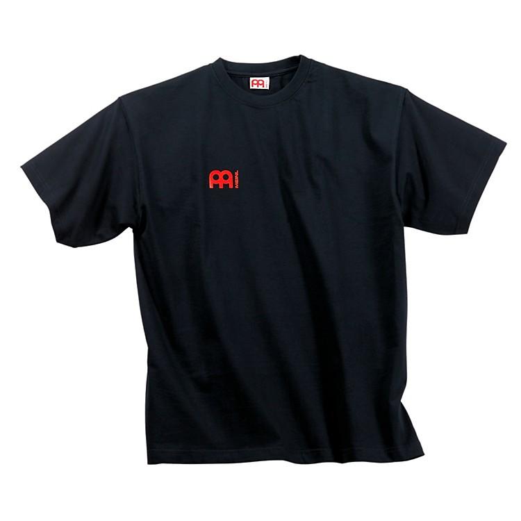 MeinlLogo T-ShirtLarge
