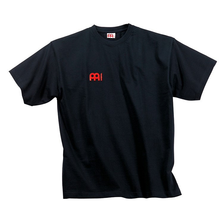MeinlLogo T-ShirtXX-Large