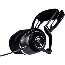 BLUE Lola Sealed Over-Ear Headphones Black