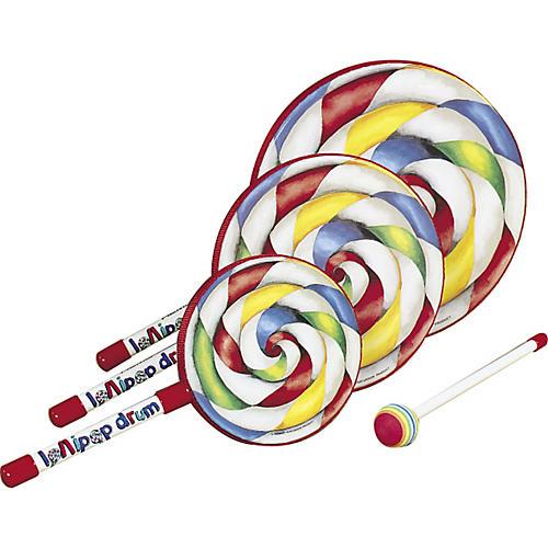 Remo Lollipop Drum-thumbnail