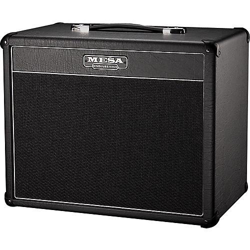 Mesa Boogie Lone Star 23 90W 1x12 Guitar Speaker Cabinet
