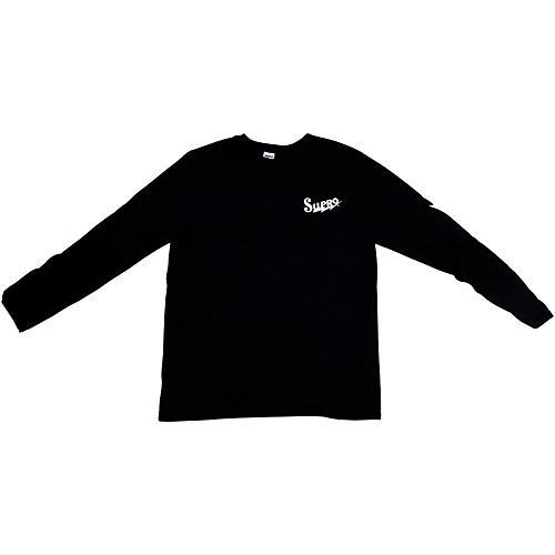 Supro Long Sleeve Bolt T-Shirt