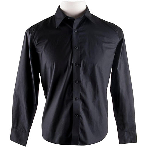 Fender Long Sleeve Shirt