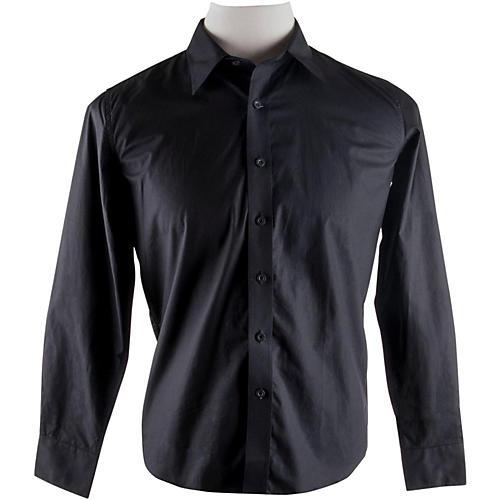 Fender Long Sleeve Shirt-thumbnail