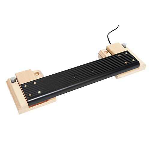 Wernick Long Sustain Pedal