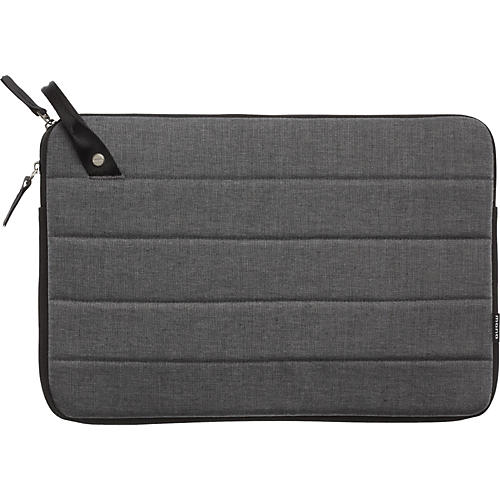 MONO Loop Laptop Sleeve 13
