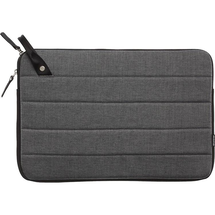 MONOLoop Laptop Sleeve 13