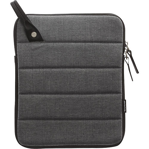 MONO Loop iPad Sleeve-thumbnail