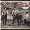 Alliance Los Saicos - Demolicion thumbnail