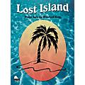 SCHAUM Lost Island Educational Piano Series Softcover thumbnail