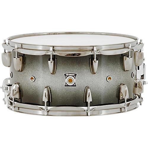 Yamaha Loud Series Snare Drum
