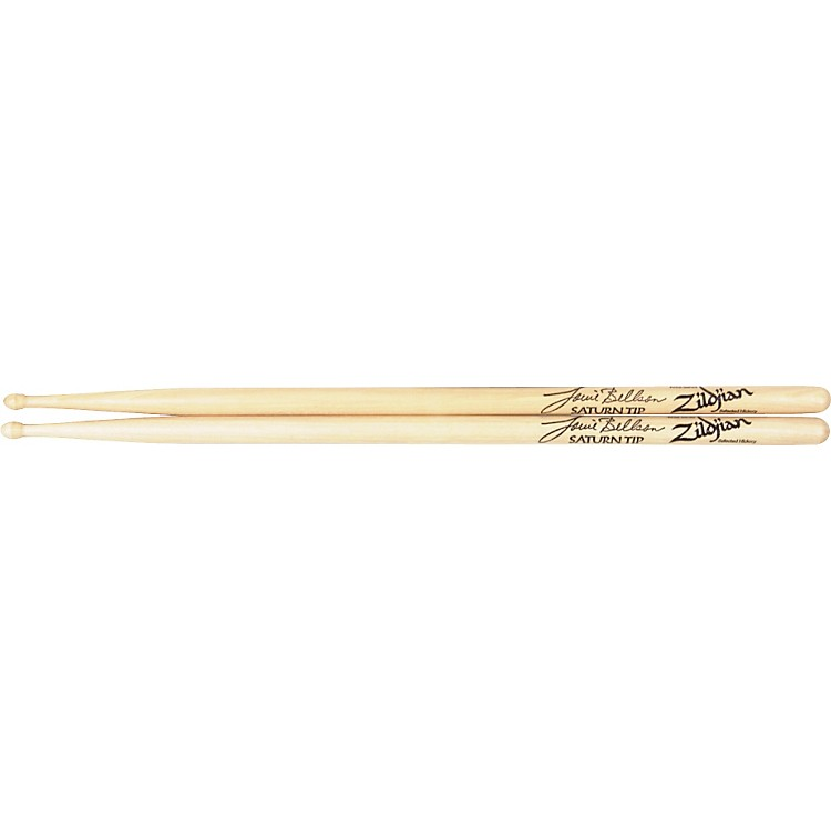 Zildjian Louie Bellson Artist Series Signature Drumsticks