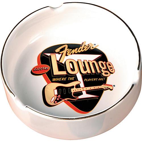 Fender Lounge Ashtray