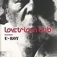 Love Trio Featuring U-Roy - Love Trio Featuring U-Roy