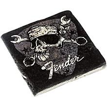 Fender Lozeau Stone Coaster