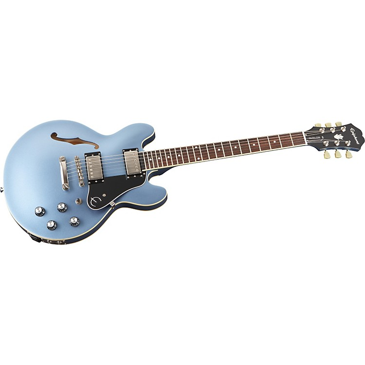 EpiphoneLtd Ed Ultra-339 Electric Guitar
