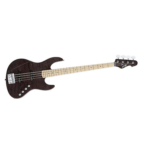 ESP Ltd Elite J-4  Electric Bass Guitar