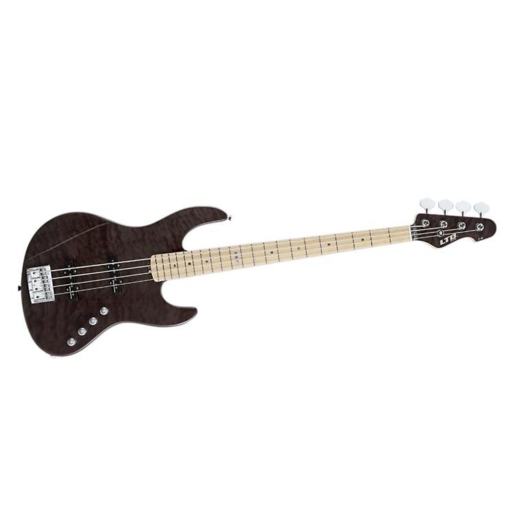 ESPLtd Elite J-4  Electric Bass Guitar