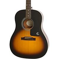 Ltd. Ed. AJ-100 Acoustic Guitar Vintage Sunburst