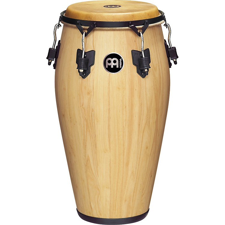 Meinl Luis Conte Artist Series Conga Natural 11 3/4 Inches